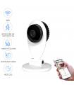 Cámara de Vigilancia WiFi Eye