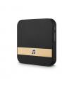 Campana Wireless para Videotimbre WiFi