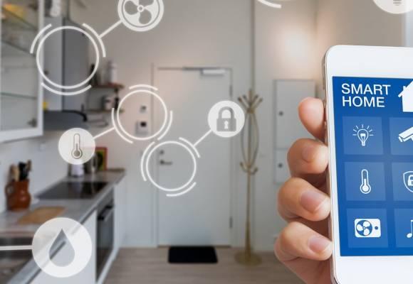 Cómo automatizar tareas en Smart Life