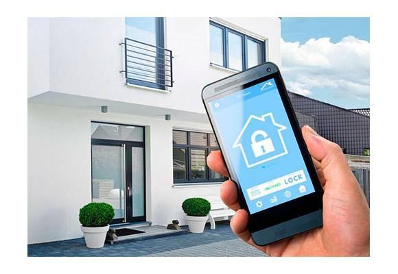 Alarma sin cuotas: Sensor de Movimiento WiFi